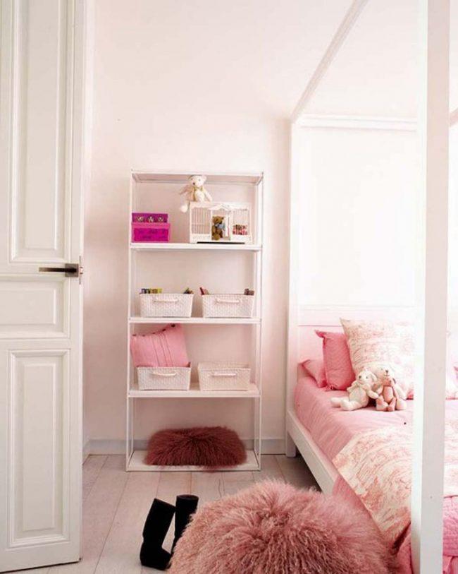 Dormitorios blanco y dorado dormitorio juvenil compacto for The amazing muebles el paraiso dormitorios beautiful