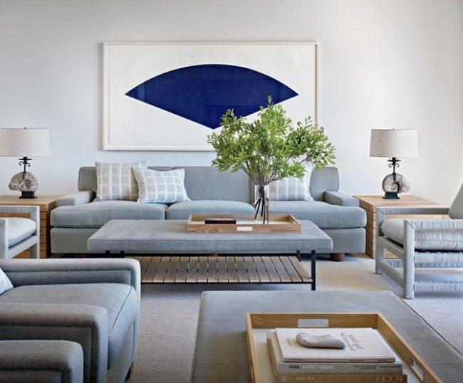 40 casas contempor neas fachadas dise o y decoraci n for Tipos de estilos de decoracion de interiores