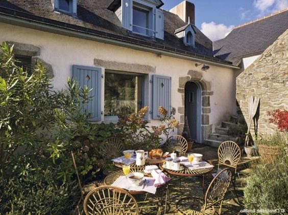 casas francesas 70 fotos fachadas y decoraci n interior