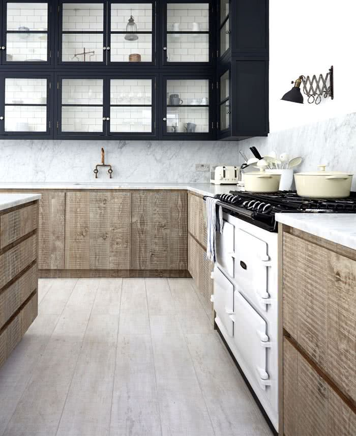 19 bonito alicatados de cocinas rusticas fotos cocinas - Cocinas alicatadas ...