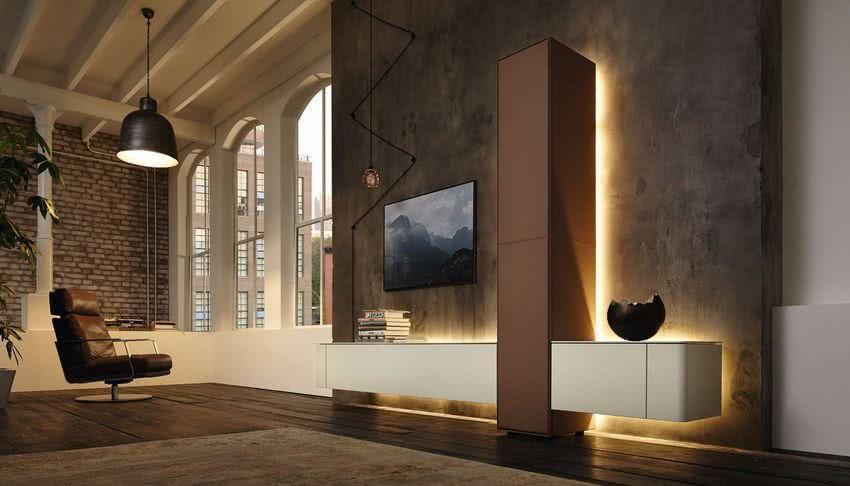 Tendencias Muebles Salon 2019.Muebles De Salon Modernos 2019 100 Fotos E Ideas