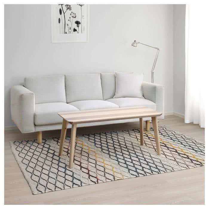 Salones Ikea 2019 Todos Los Modelos Y Precios Brico Y Deco