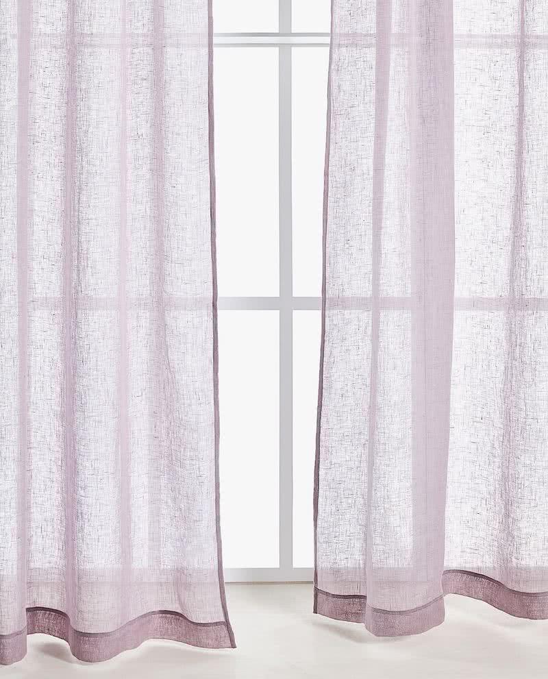 Zara home 2019 cortinas cojines y alfombras brico y deco - Zara home alfombras rebajas ...