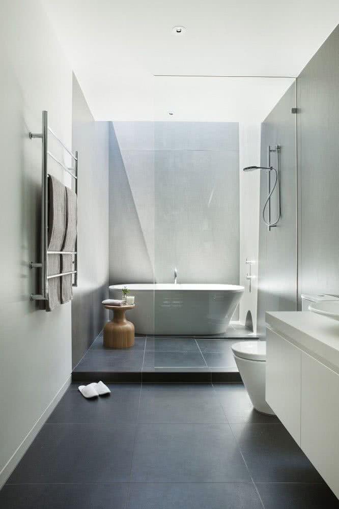 Diseños de baños 70 fotos e ideas modernas
