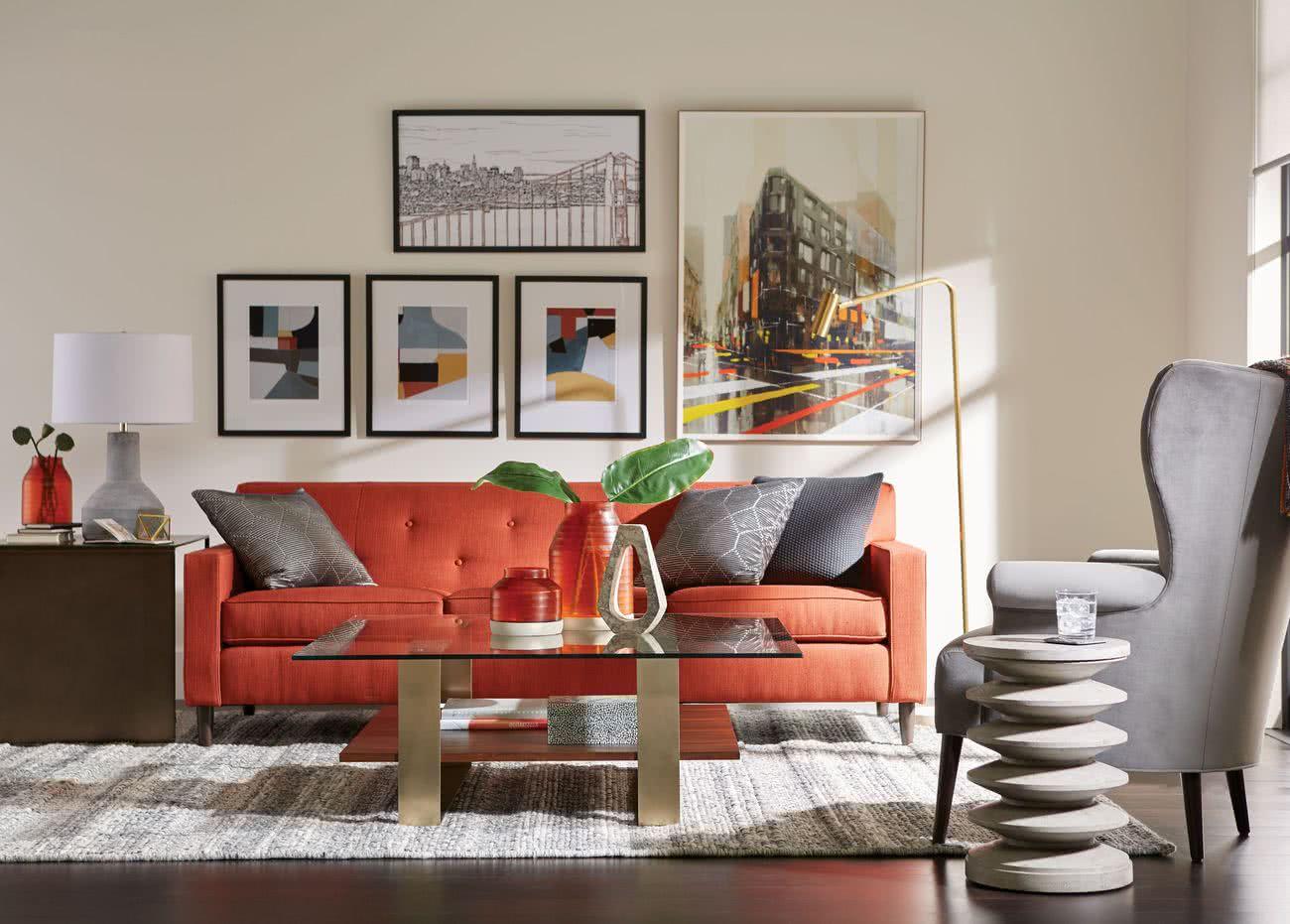 Colores Para Salas 2021 50 Fotos De Combinaciones