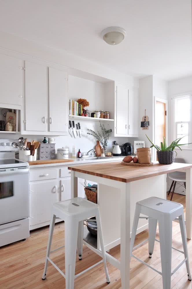 Cocinas modernas 2020 2019 +150 fotos – diseños y decoración