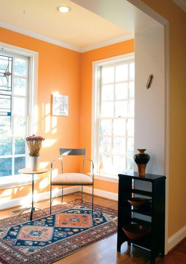 Colores Para Paredes 2019 Tendencias Para Interiores