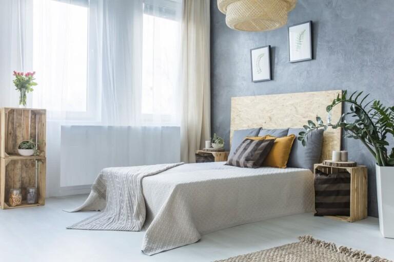 Cómo decorar mi cuarto con poco dinero - ideas bonitas y baratas
