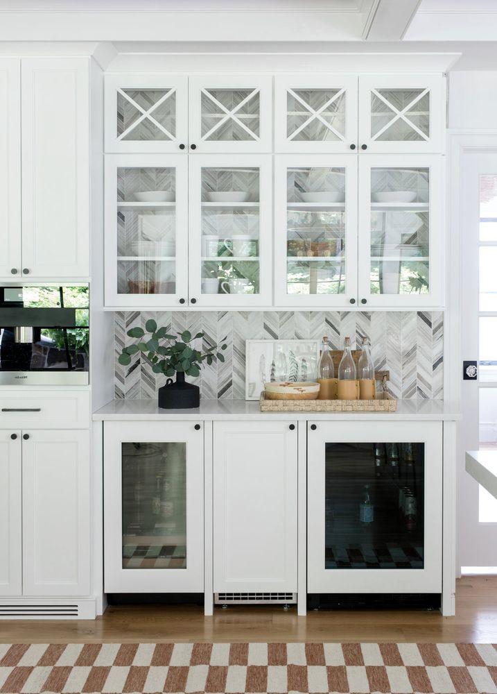 Qué Hacer Puertas Para Armarios De Cocina Imagen De Puertas Diseño