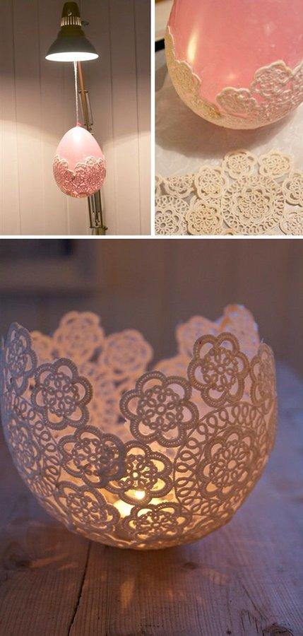 Centros de mesa para bodas 2018 de 100 fotos e ideas for Mesas de boda originales