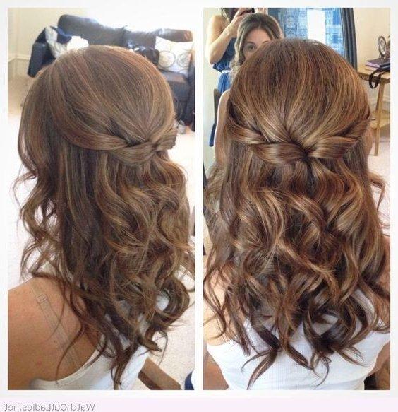 las cabelleras de largo medio son unas de las favoritas de muchas por ser uno de los cortes de ms bajo y si se lleva peinada de forma