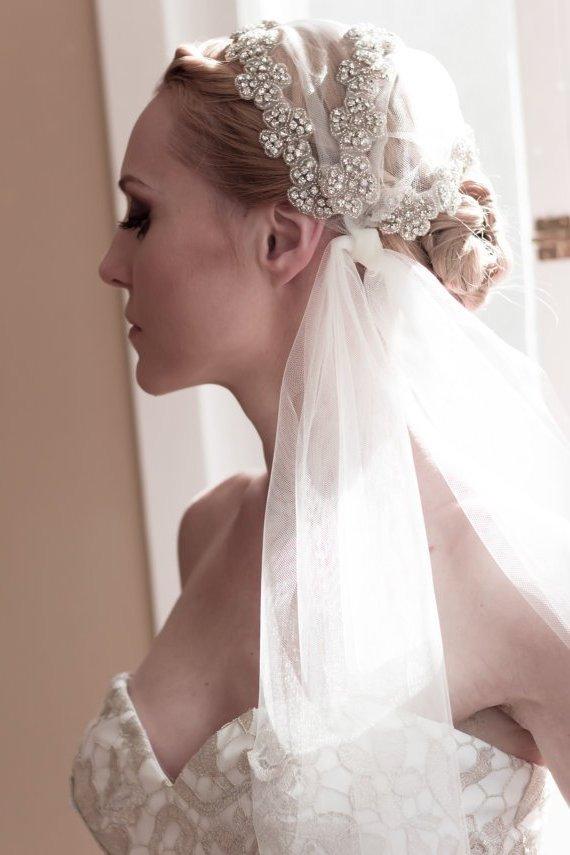Espectacular peinados bodas 2021 Imagen de cortes de pelo estilo - Peinados de novia recogidos 2021 tendencias y 90 fotos