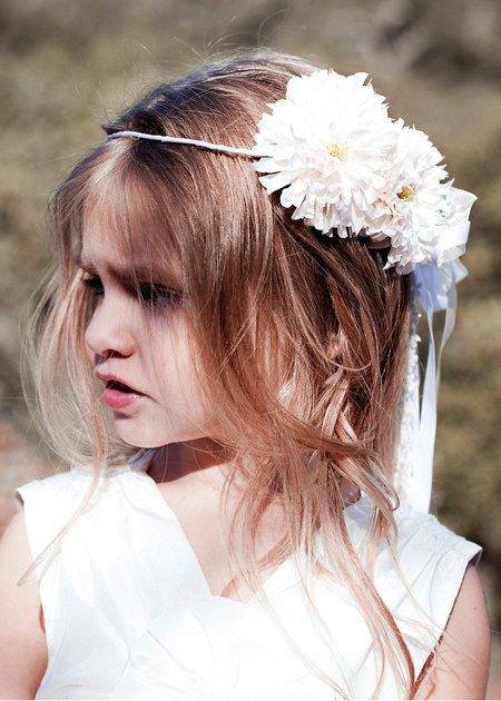 recogidos y para nias paso a paso y fotos peinados para nias con pelo corto muchas ideas y fotos