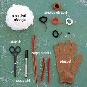 glove_how_to_step_1