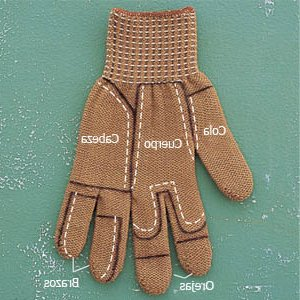 glove_how_to_step_2
