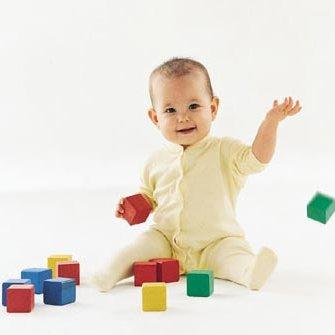 Beb s de 9 meses cuidado y desarrollo - Cuanto come un bebe de 1 mes ...