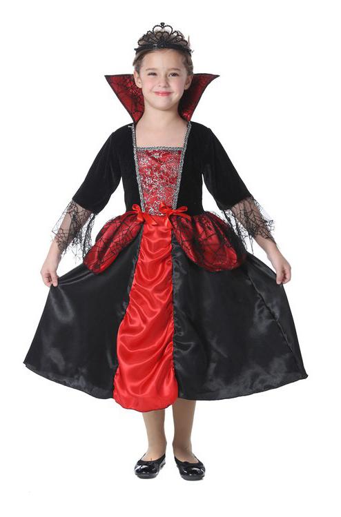 best disfraz halloween nios casero with disfraz halloween nios casero