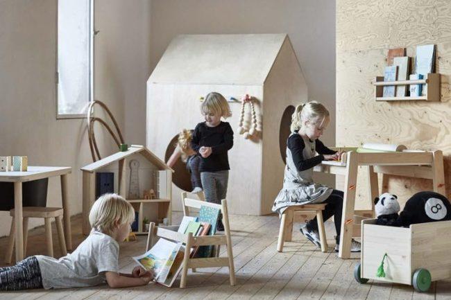 Muebles infantiles ikea 2017 for Muebles infantiles ikea