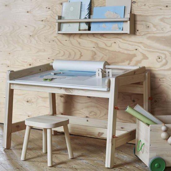 Muebles infantiles ikea 2018 nuestros hijos - Ikea muebles infantiles ...