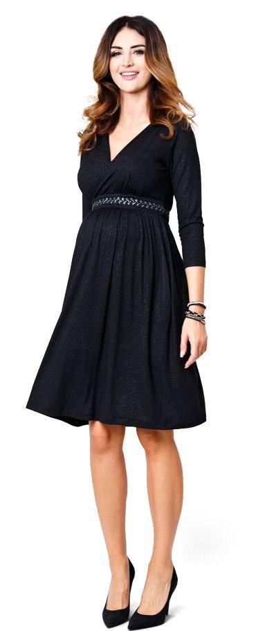 bd61dcde9 Donde comprar vestidos de fiesta para embarazadas – Vestidos ...
