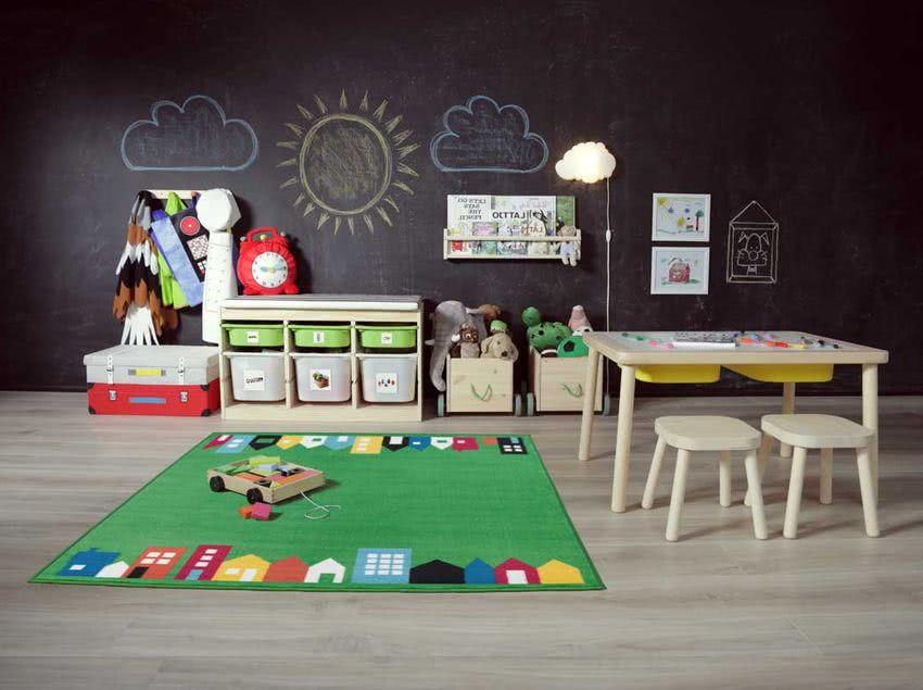 Muebles infantiles IKEA 2018 | Nuestros Hijos