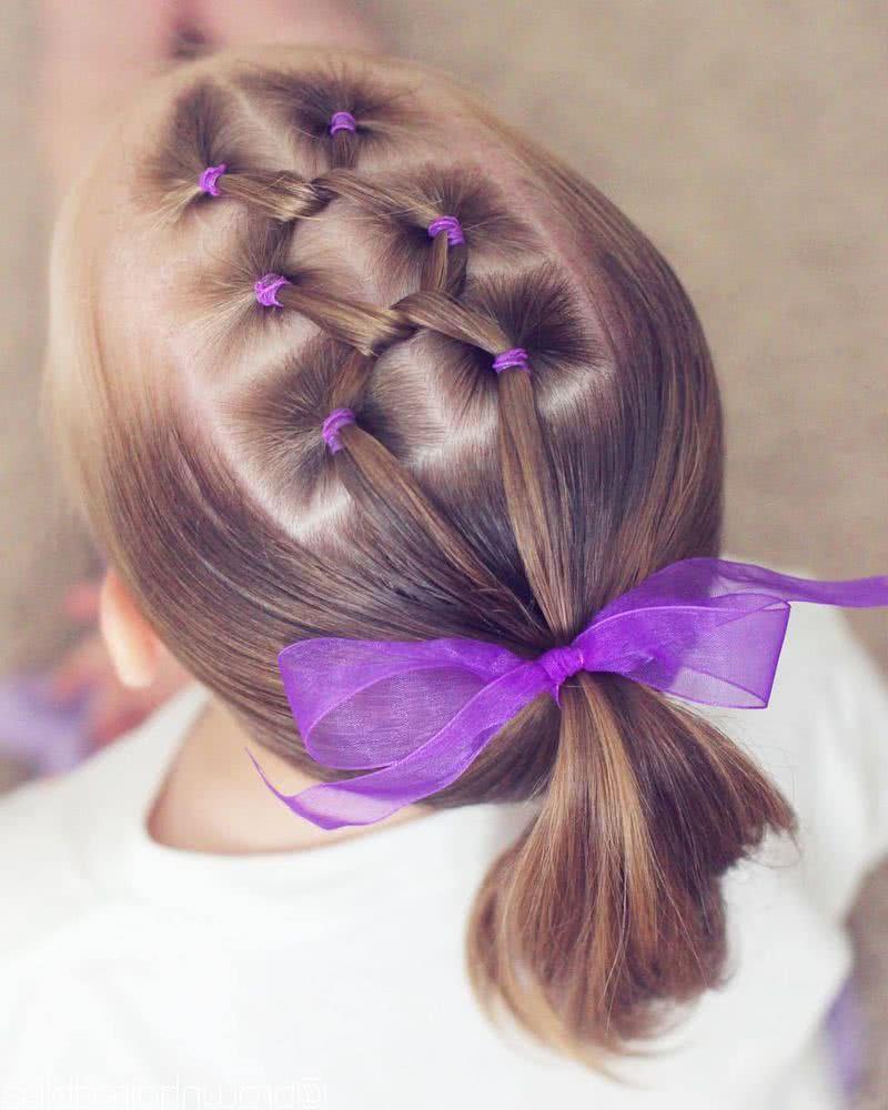 Sorprendentemente fácil peinados pelo corto faciles Fotos de cortes de pelo Ideas - Peinados para niñas con pelo corto 2021 muchas ideas y fotos