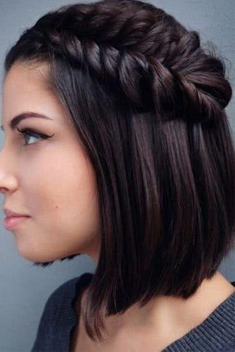 Peinados Para Graduaci 243 N 2020 Tendencias Y Fotos